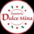 スペイン菓子工房ドゥルセミーナ