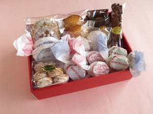 dulces_02_baked_l