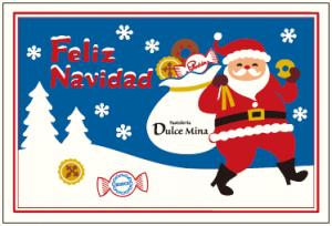 christmascard2016