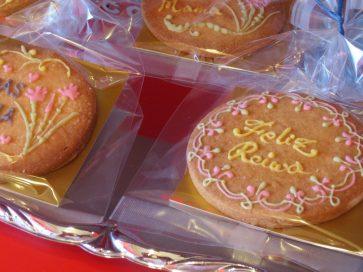 dulces_29_messagecookie