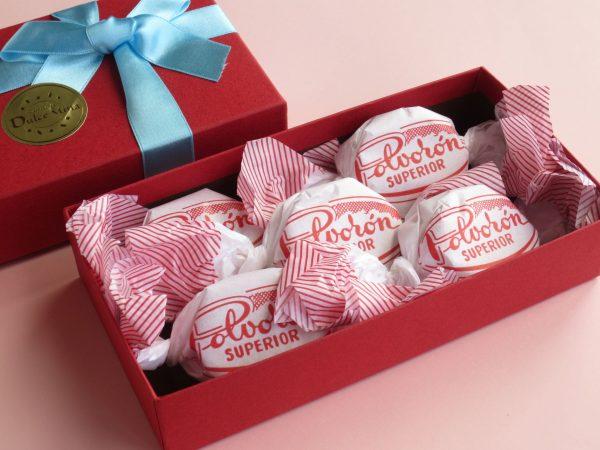 dulces_32_polvoron