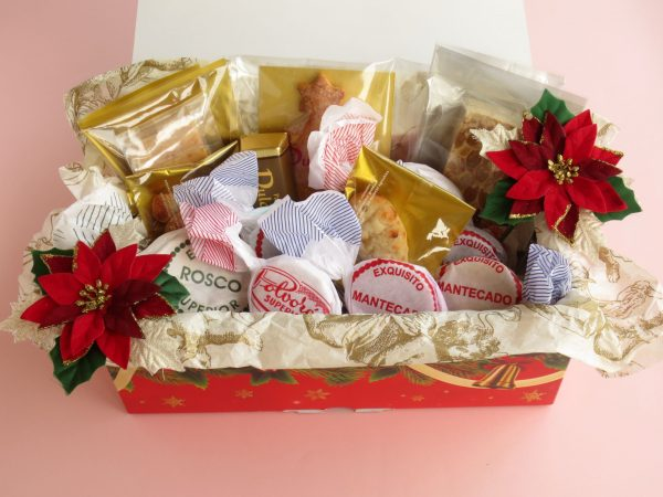 dulces_10_christmas