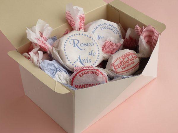 dulces_18_kani_andalucia_set