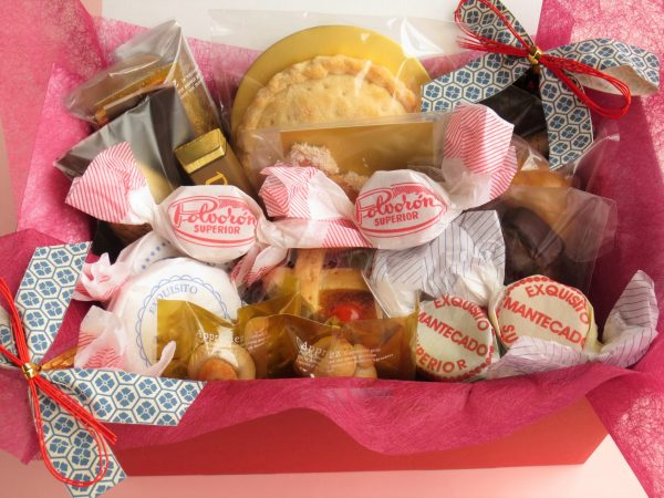 dulces_09_christmas