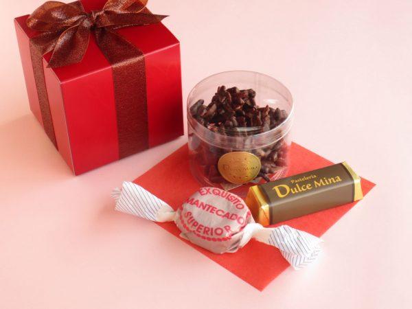 dulces_36_chocolate_mini